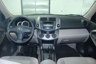2006 Toyota RAV4 4WD Kensington, Maryland 78