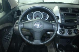 2006 Toyota RAV4 4WD Kensington, Maryland 79