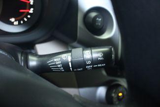 2006 Toyota RAV4 4WD Kensington, Maryland 81