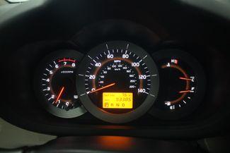 2006 Toyota RAV4 4WD Kensington, Maryland 82