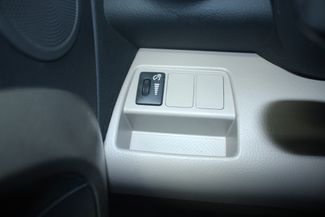2006 Toyota RAV4 4WD Kensington, Maryland 85