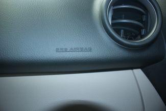 2006 Toyota RAV4 4WD Kensington, Maryland 89