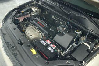 2006 Toyota RAV4 4WD Kensington, Maryland 92