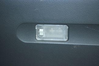 2006 Toyota RAV4 4WD Kensington, Maryland 96