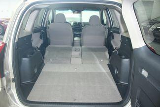 2006 Toyota RAV4 4WD Kensington, Maryland 97