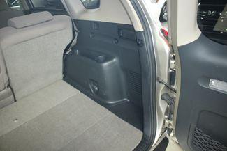 2006 Toyota RAV4 4WD Kensington, Maryland 99