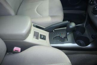 2006 Toyota RAV4 4WD Kensington, Maryland 64