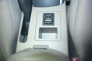 2006 Toyota RAV4 4WD Kensington, Maryland 68