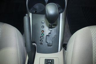 2006 Toyota RAV4 4WD Kensington, Maryland 69