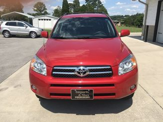 2006 Toyota RAV4 Limited Imports and More Inc  in Lenoir City, TN
