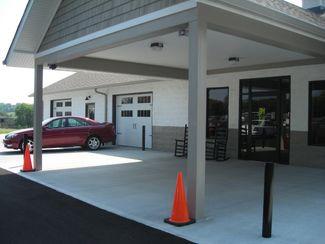 2006 Toyota RAV4 Sport V6 Imports and More Inc  in Lenoir City, TN