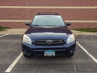 2006 Toyota RAV4 Base 6 mo 6000 mile warranty Maple Grove, Minnesota 4