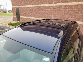 2006 Toyota RAV4 Base 6 mo 6000 mile warranty Maple Grove, Minnesota 39