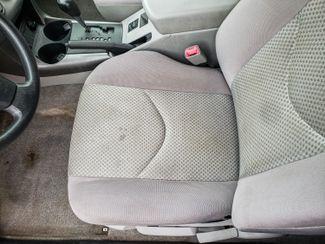 2006 Toyota RAV4 Base 6 mo 6000 mile warranty Maple Grove, Minnesota 20