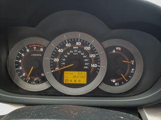 2006 Toyota RAV4 Base 6 mo 6000 mile warranty Maple Grove, Minnesota 37