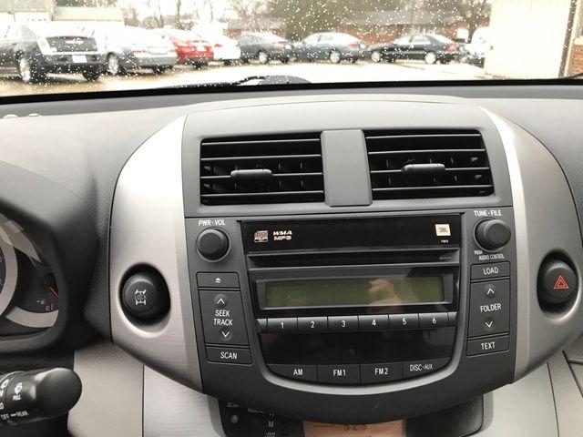 2006 Toyota RAV4 Limited in Medina, OHIO 44256