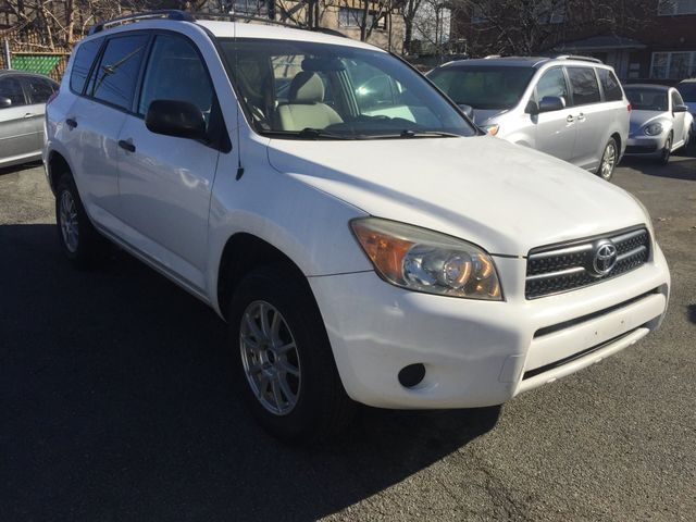 2006 Toyota RAV4 Base New Brunswick, New Jersey 10