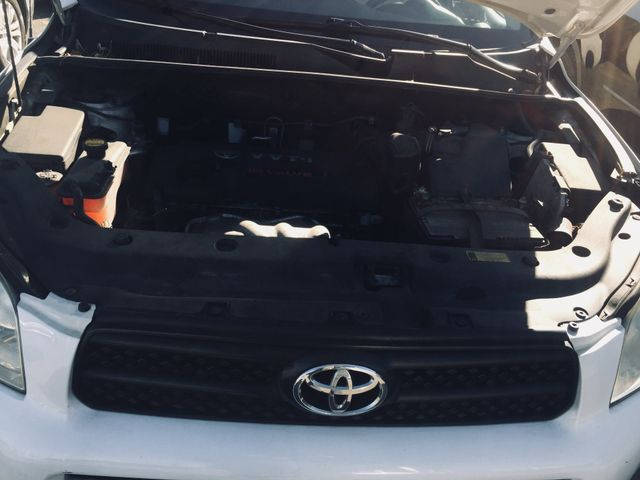 2006 Toyota RAV4 Base New Brunswick, New Jersey 19