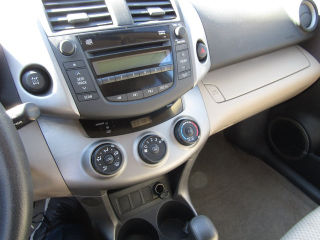 2006 Toyota RAV4 Base in New Windsor, New York 12553