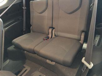 2006 Toyota RAV4 Limited  city Oklahoma  Raven Auto Sales  in Oklahoma City, Oklahoma