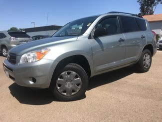 2006 Toyota RAV4 Base in San Diego CA, 92110
