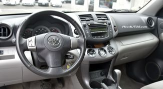 2006 Toyota RAV4 Limited Waterbury, Connecticut 10