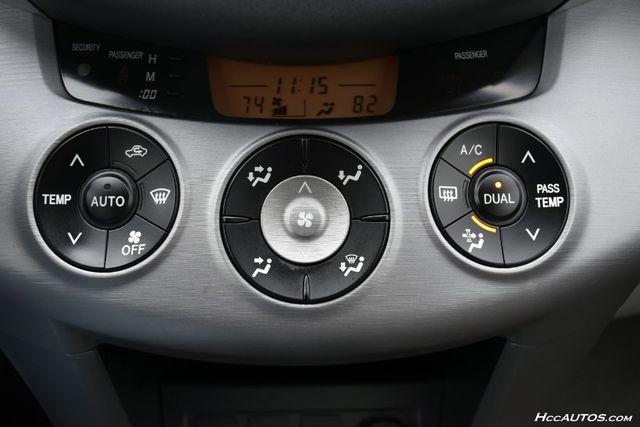 2006 Toyota RAV4 Limited Waterbury, Connecticut 27