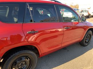2006 Toyota RAV4 Base  city MA  Baron Auto Sales  in West Springfield, MA