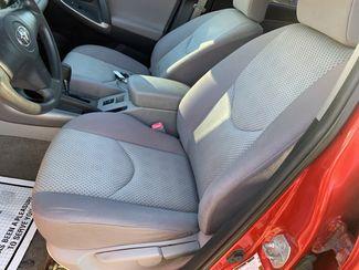 2006 Toyota RAV4 Base  city MA  Baron Auto Sales  in West Springfield, MA