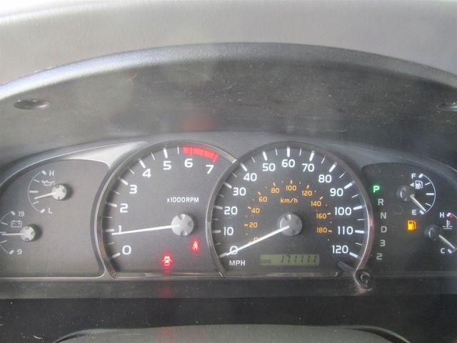 2006 Toyota Sequoia SR5 Gardena, California 5