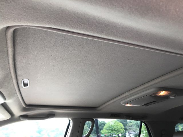 2006 Toyota Sequoia SR5 Knoxville, Tennessee 14