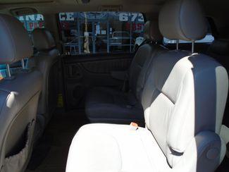 2006 Toyota Sienna XLE  Abilene TX  Abilene Used Car Sales  in Abilene, TX