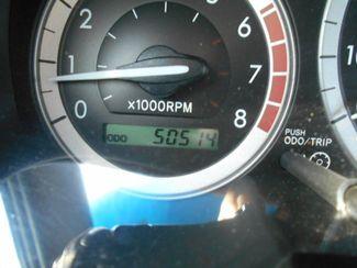 2006 Toyota Sienna Ce Wheelchair Van - DEPOSIT Pinellas Park, Florida 10