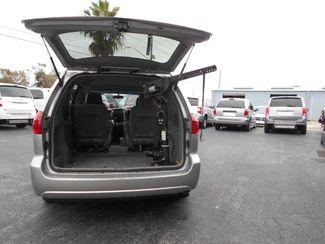 2006 Toyota Sienna Ce Wheelchair Van - DEPOSIT Pinellas Park, Florida 2