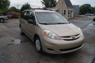 2006 Toyota Sienna LE in Conover, NC 28613
