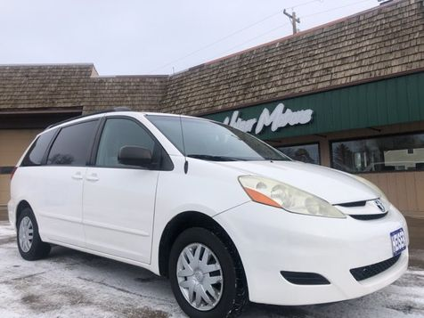 2006 Toyota Sienna LE ONLY 36,000 Miles in Dickinson, ND
