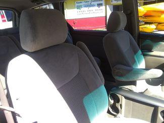 2006 Toyota Sienna CE Dunnellon, FL 19