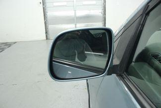 2006 Toyota Sienna XLE Kensington, Maryland 12