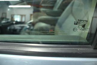 2006 Toyota Sienna XLE Kensington, Maryland 13