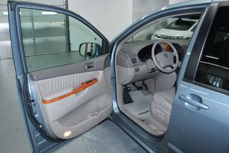 2006 Toyota Sienna XLE Kensington, Maryland 14