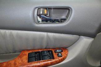 2006 Toyota Sienna XLE Kensington, Maryland 16