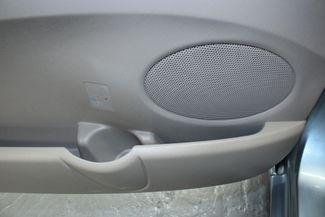 2006 Toyota Sienna XLE Kensington, Maryland 18