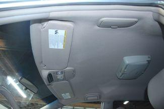 2006 Toyota Sienna XLE Kensington, Maryland 19
