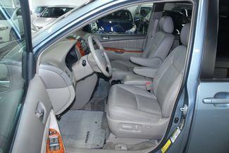 2006 Toyota Sienna XLE Kensington, Maryland 20