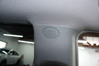 2006 Toyota Sienna XLE Kensington, Maryland 22