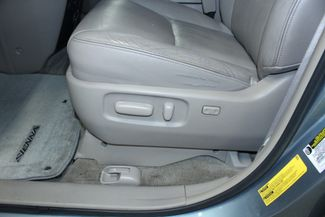 2006 Toyota Sienna XLE Kensington, Maryland 26