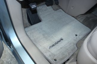 2006 Toyota Sienna XLE Kensington, Maryland 28
