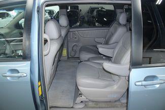 2006 Toyota Sienna XLE Kensington, Maryland 29