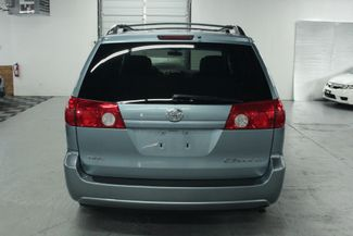 2006 Toyota Sienna XLE Kensington, Maryland 3