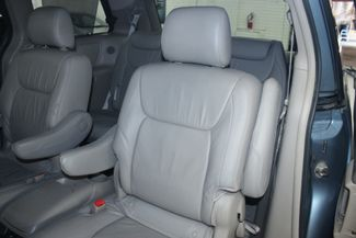 2006 Toyota Sienna XLE Kensington, Maryland 30